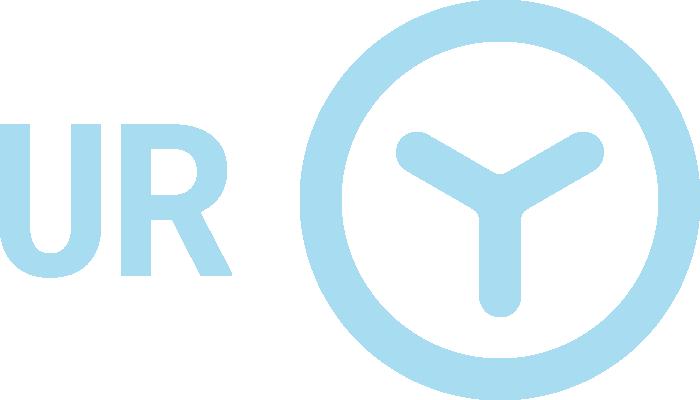 Laborie-UR-Mark-Short-V2-RGB